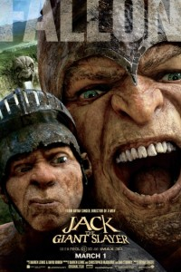 Fallon-Jack-the-Giant-Slayer-550x879
