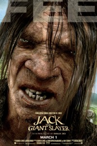 Fee-Jack-the-Giant-Slayer-550x879