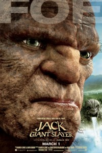 Foe-Jack-the-Giant-Slayer-550x879