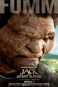 Fumm-Jack-the-Giant-Slayer-550x879