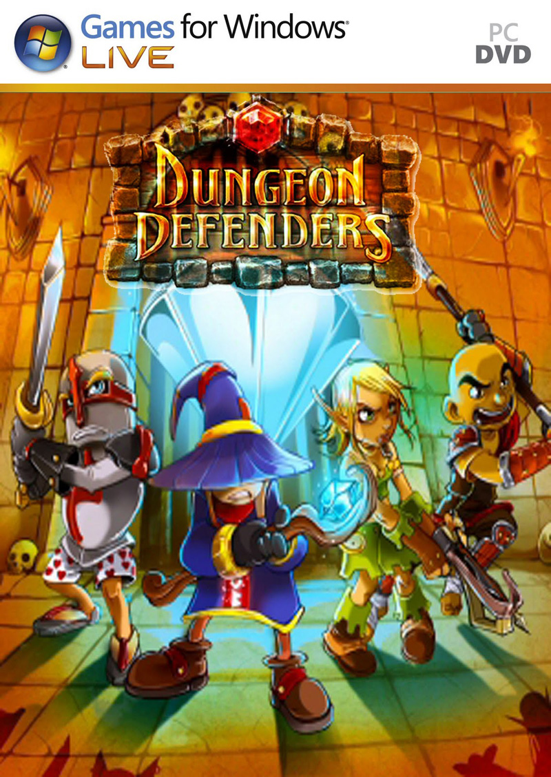 dungeon_defenders_cover.jpg