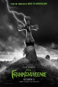 frankenweenie-movie-poster.jpg