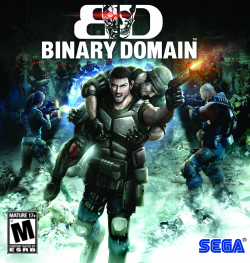 Binary_Domain_Cover_Art.png (320 KB)