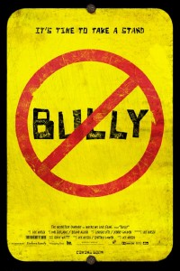 Bully-movie-poster.jpg
