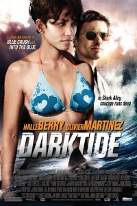 Dark-Tide-movie-poster.jpg