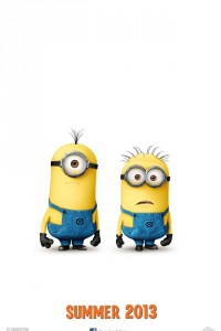 Despicable-Me-2-movie-poster.jpg
