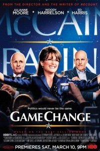 Game-Change-movie-poster.jpg