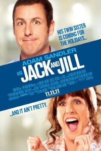 Jack-and-Jill-movie-poster.jpg