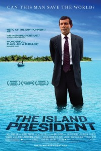 The-Island-President-movie-poster.jpg
