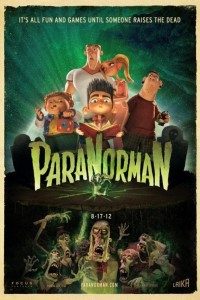 paranorman-movie-poster.jpg