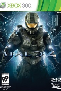 halo-4-cover.jpg