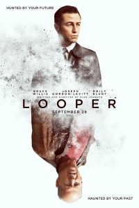 looper-movie-poster.jpg