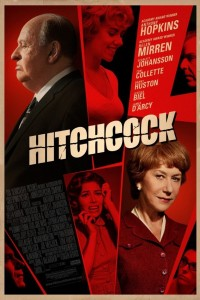 hitchcock-movie-poster.jpg