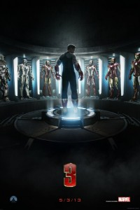 iron-man-3-movie-poster.jpg