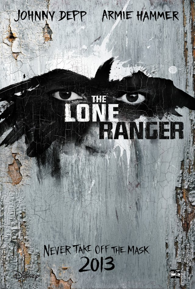 lone-ranger-movie-poster.jpg