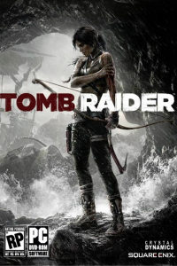 tomb-raider-game-poster.png