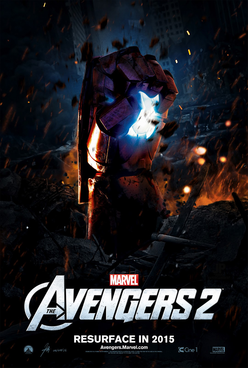 The-Avengers-2-movie-poster.jpg