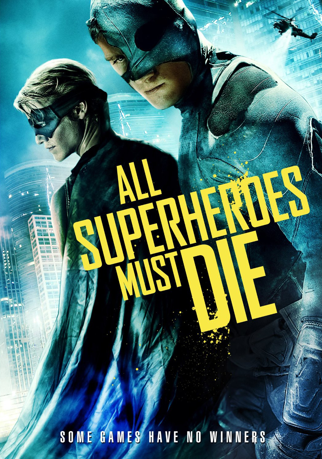 all-super-heroes-must-die-movie-poster.jpg