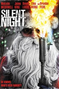 silent-night-movie-poster.jpg