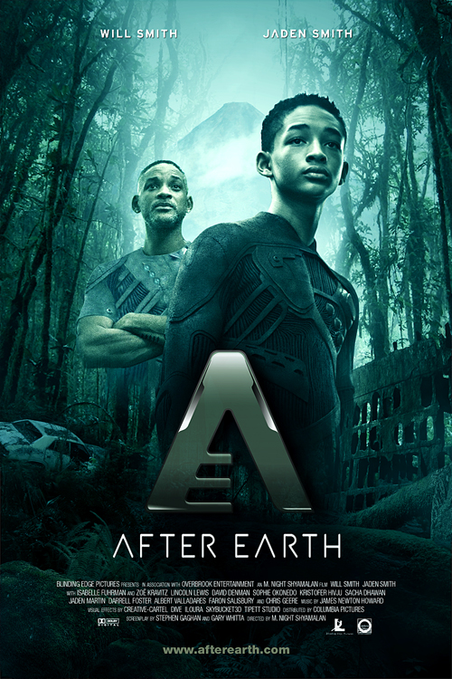 After-Earth-Movie-Poster.jpg