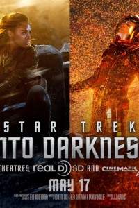 Star+Trek+Into+Darkness+character+posters+banner