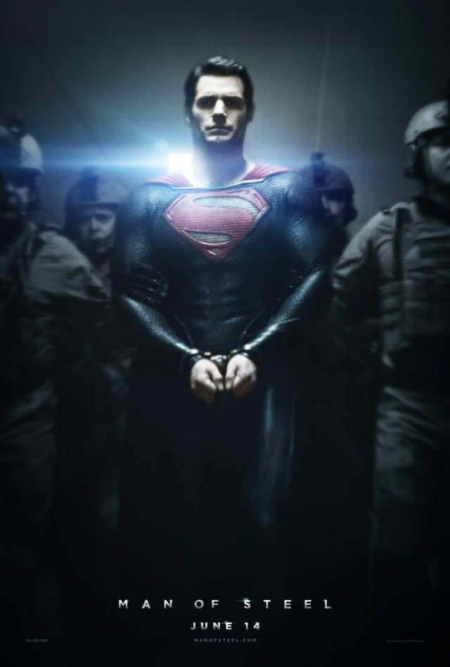 man-of-steel-movie-poster.jpg