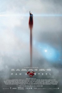 man_of_steel_poster_1_20130