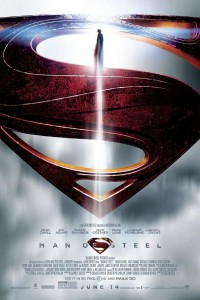 man_of_steel_poster_1_20130510_1531977066