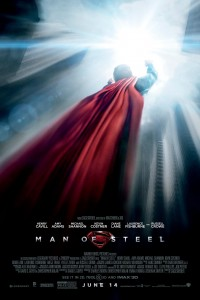 man_of_steel_poster_1_20130511_1453684490