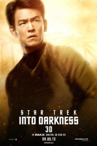 star-trek-into-darkness-poster-john-cho