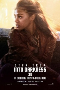 star-trek-into-darkness-poster-zoe-saldana