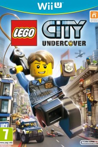 lego-city-undercover-game-cover.jpg