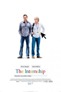 the-internship-movie-poster.jpg