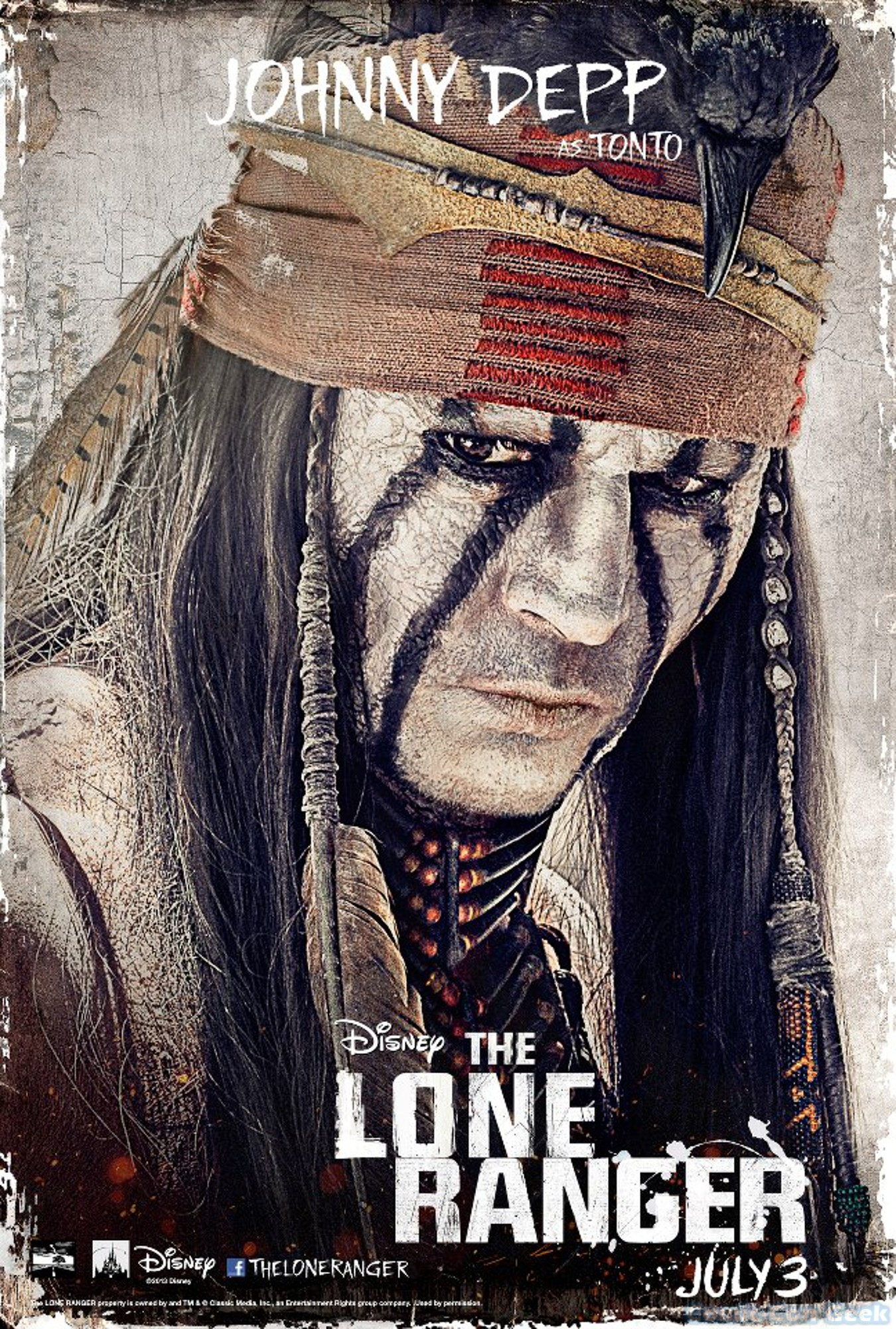 johnny-depp-as-tonto-the-lone-ranger-disney-character-poster