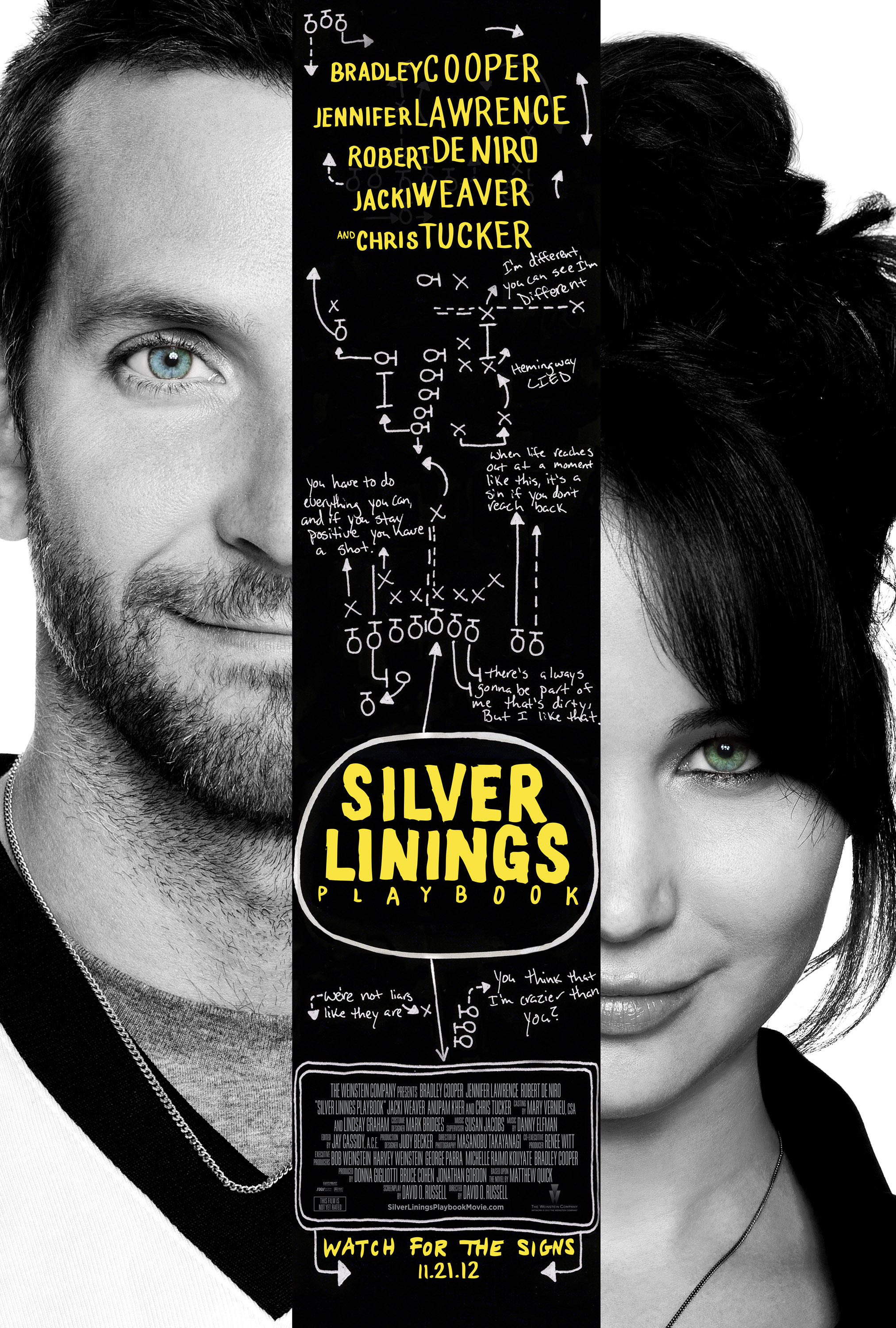 silver-linings-playbook-movie-poster.jpg