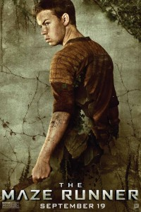 the-maze-runner-3-new-tv-spots-a-clip-and-character-posters1