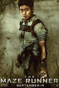 the-maze-runner-3-new-tv-spots-a-clip-and-character-posters2