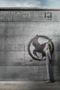 Hunger-Games-Mockingjay-Coin-Poster