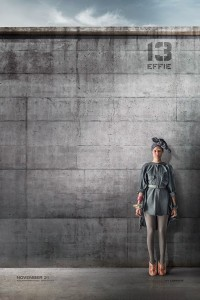 Hunger-Games-Mockingjay-Effie-Poster