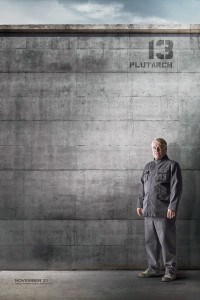 Hunger-Games-Mockingjay-Plutarch-Poster