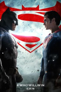batman-and-superman-face-off-in-new-poster-and-promo-for-batman-v-superman1