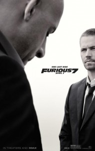 somber-poster-for-furious-7-one-last-ride