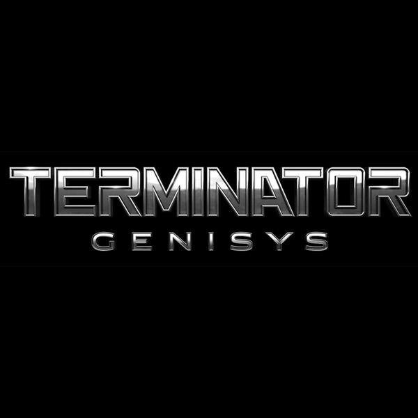 terminator-5-official-title-is-terminator-genisys
