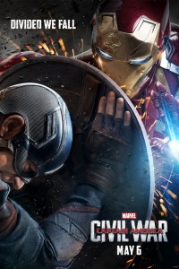 incredible-first-trailer-for-captain-america-civil-war2