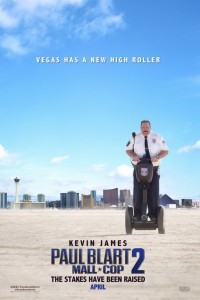 new-trailer-for-paul-blart-mall-cop-2