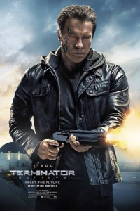 5-new-character-posters-terminator-genisys