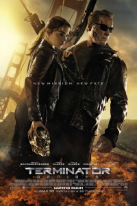 terminator-genisys-poster-new-mission-new-fate