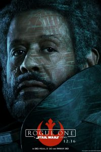 rogue-one-forest-whitaker