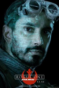 rogue-one-riz-ahmed