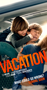 Vacation-Moments-Boys-Poster-560x1067